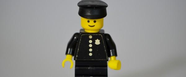 Das neue Gadget der Stadtpolizei kostet 940 Franken, pro Stück