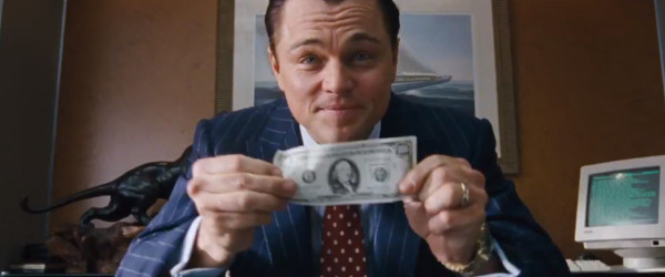 Wie Aktienkurse manipuliert werden