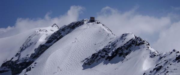 Schweizer Skigebiete unter Europas Top 100
