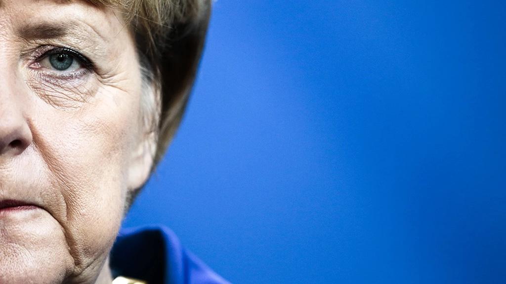 Angela Merkels Versäumnisse – ein Überblick