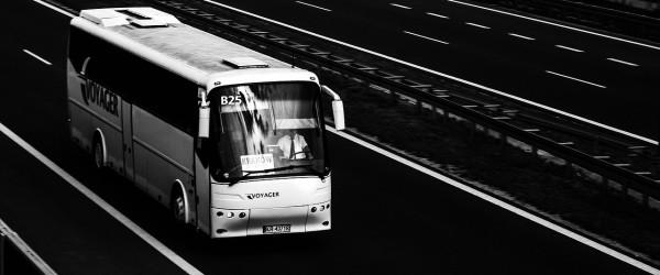 Jungfreisinnige fordern Liberalisierung im Fernbusverkehr