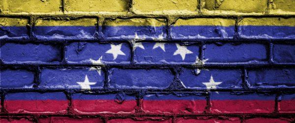 Wie der Sozialismus Venezuela zerstörte