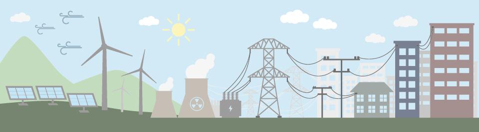 Gammelenergie – die Enttäuschung des 21. Jahrhunderts