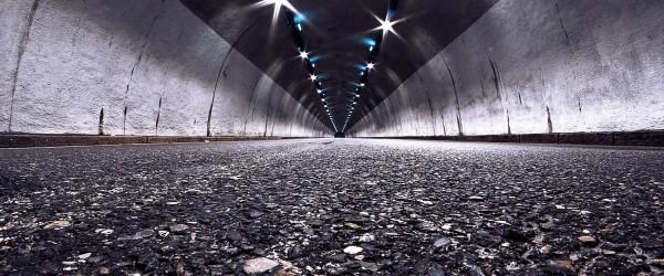 Gotthard: Ja zur zweiten Röhre, aber bitte privat!