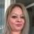 Profilbild von Zsuzsanna
