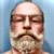 Profilbild von Stephan Lindauer